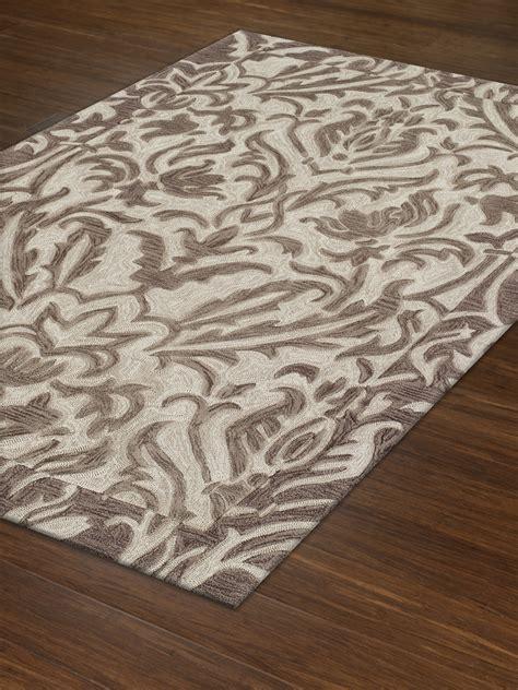 studio rug sd23 khaki studio rug by dalyn