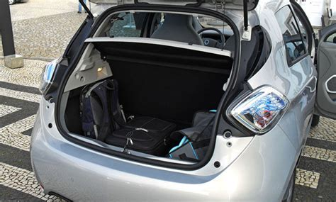 renault zoe boot space 301 moved permanently