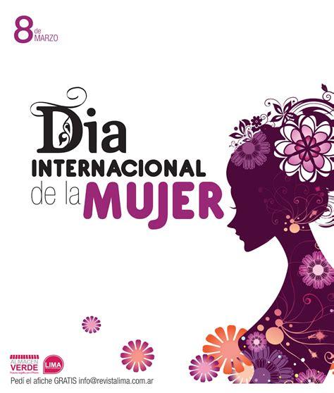 la mujer del cultivador b01grknya4 actividades para el d 237 a internacional de la mujer en elche