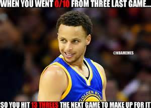 Steph Curry Memes - 25 best ideas about steph curry memes on pinterest