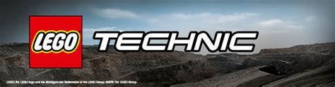 technic logo technic logo www pixshark com images galleries