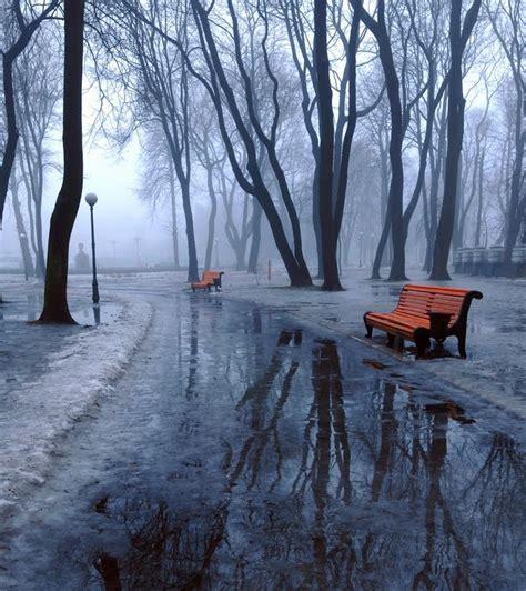 imagenes paisajes invierno banco de im 193 genes paisajes de invierno postales del