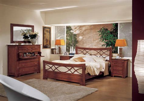 letti in legno classici 187 letti classici letti matrimoniali classici letti