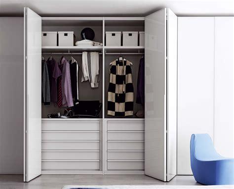 Best Modern Bifold Closet Doors ? Buzzardfilm.com : Modern