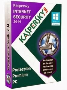 kaspersky internet security full version crack rahma free download kaspersky internet security 2014