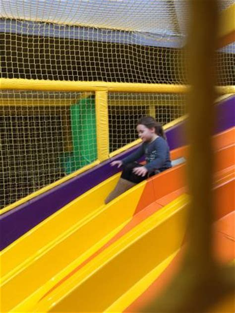 jump plymouth plymouth jump updated 2018 all you need to
