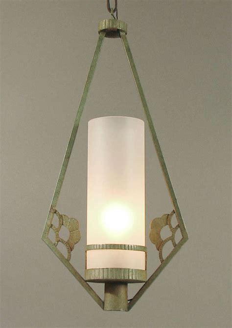 modern outdoor pendant lighting 48 best images about art deco interior colour scheme on
