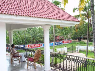 Kuppath Homestay Kochi India Asia kerala homestay in cochin india with hostels247
