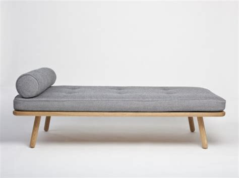 daybeds and chaises day bed one modern daybeds london by another country
