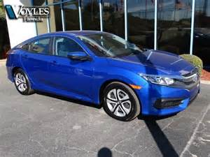 Hondas For Sale In Ga Cheap Honda Cars For Sale In Marietta Affordable