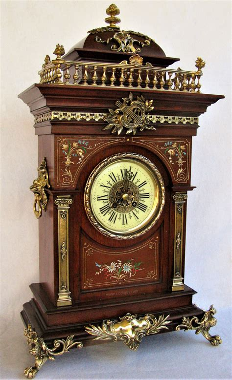 antique clocks we bring antique clocks collectors and