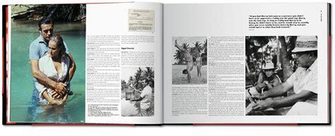 the james bond archives 3836551861 the james bond archives folio