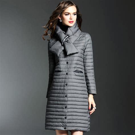 Dapatkan Harga Exclusive Jacket Winter jackets for exclusive slim fit jacket