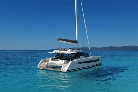 catamaran alegria 67 for sale dream yacht sales fountaine pajot alegria 67 catamaran