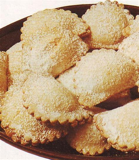 torte mantovane golose dolcezze offelle di mantova