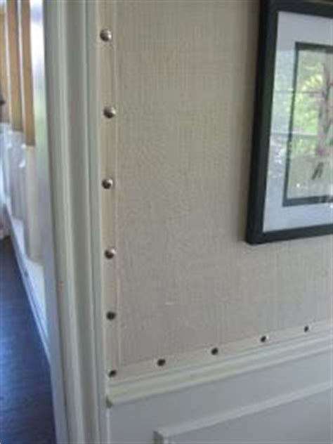covering wood paneling 1000 images about covering walls on pinterest