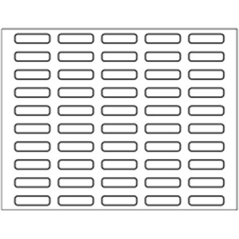 avery template 11447 avery 11447 template lavanc org