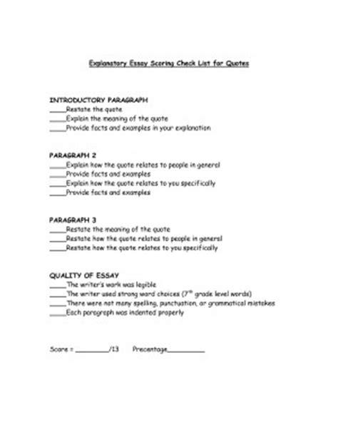 Explanatory Essay Outline by Explanatory Essay Explanatory Essay Topics Topics For An Explanatory Essay Topics Ayucar
