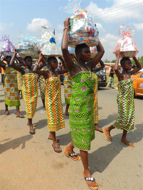 christmas  ghana african culture african women african beauty