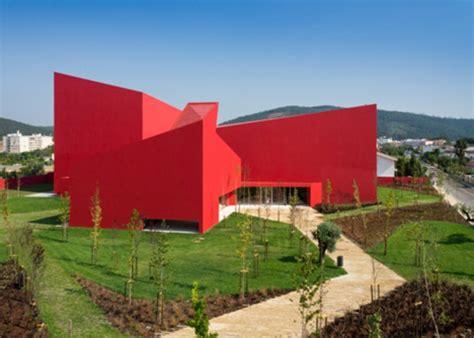rote fassadenfarbe hausfassade farbe 65 ganz gute vorschl 228 ge