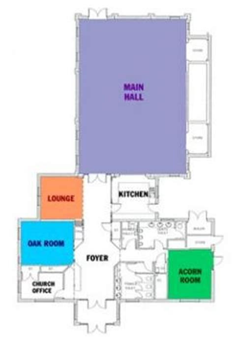 lds conference center floor plan lds conference center floor plan 28 images st john