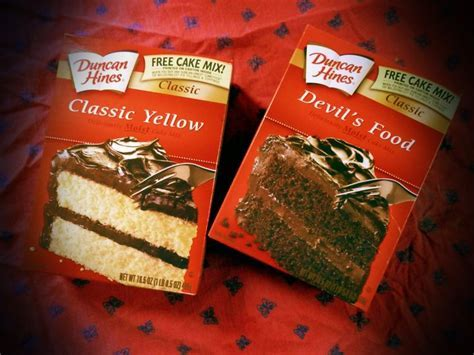 Best 25  Cake boxes ideas on Pinterest   Wedding cake
