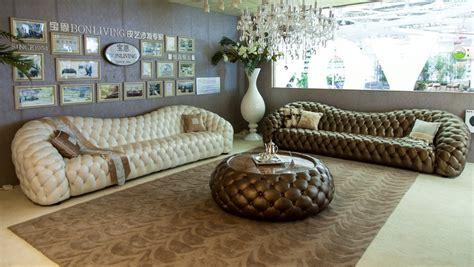 best furniture best seller of bonliving collections in shanghai furniture