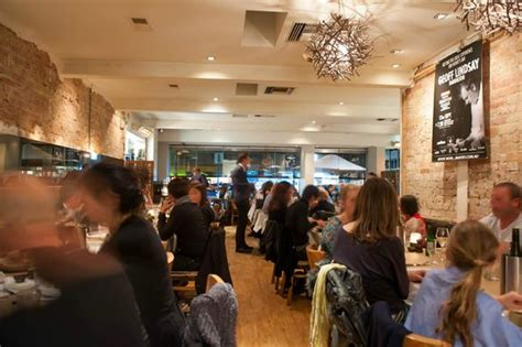 The Pantry Melbourne by The Pantry Brighton Restaurant Reviews Phone Number