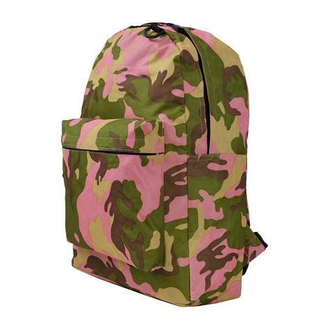 every day carry backpack every day carry school backpack hiking rucksack travel