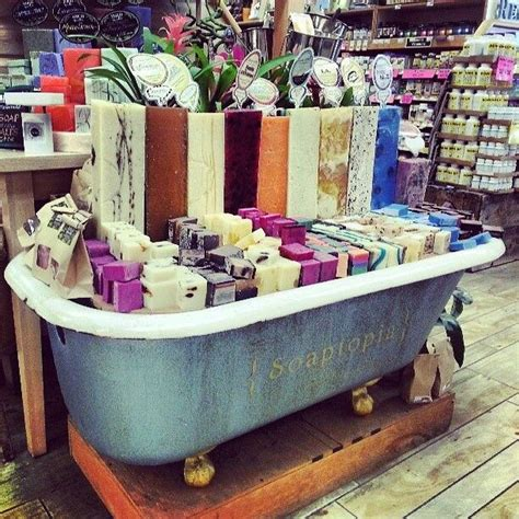 Shop For With The Find by Courtesy Of Whizbang Store Display Ideas