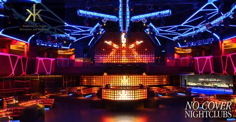hakkasan las vegas floor plan hakkasan nightclub free guest lists table reservations