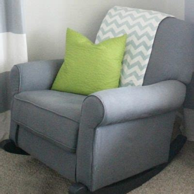 Reupholster An Armchair by Diy Decor Archives Page 6 Of 9 Lovely Etc