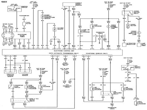 1979 corvette wiring diagram 1979 corvette radio wiring diagram wiring forums