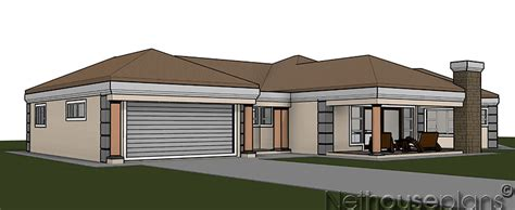 house plans and design tuscan house plans single story in t363 nethouseplans