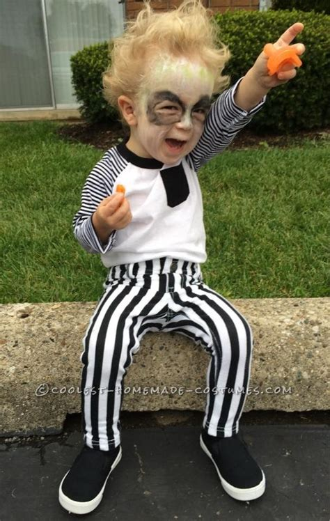 toddler halloween costumes images  pinterest