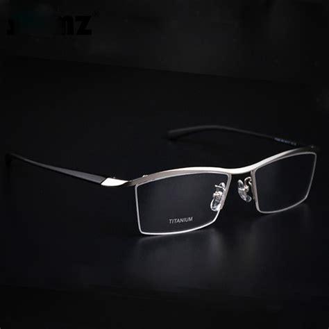buy designer glasses