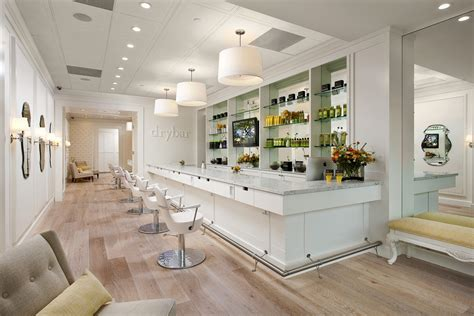 are you opening a new salon or giving your salon design a two new hair salons opening in bethesda in september