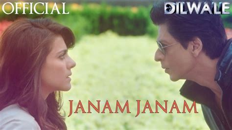 dilwale dj remix mp3 download 2015 203 best bollywood videos mp3 songs dj remix full
