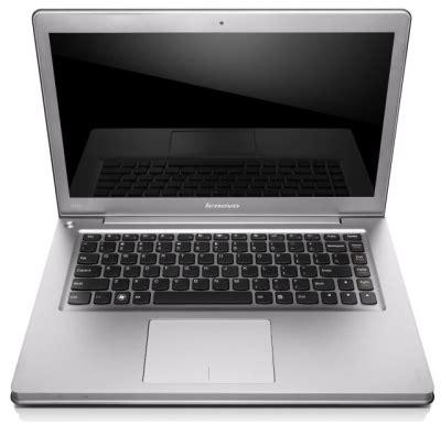 Lenovo U400 I3 notebook lenovo adictos