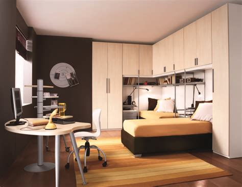 modern boys room fabulous modern themed rooms for boys and girls