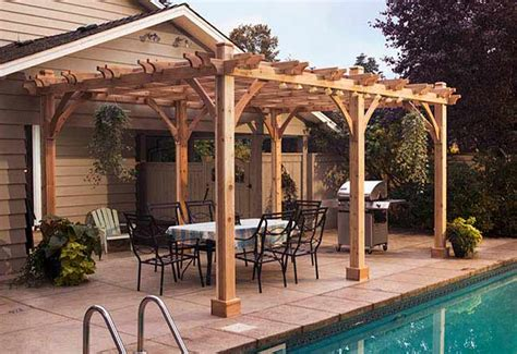 gazebo kits pergola kits shed kits for sale outdoor