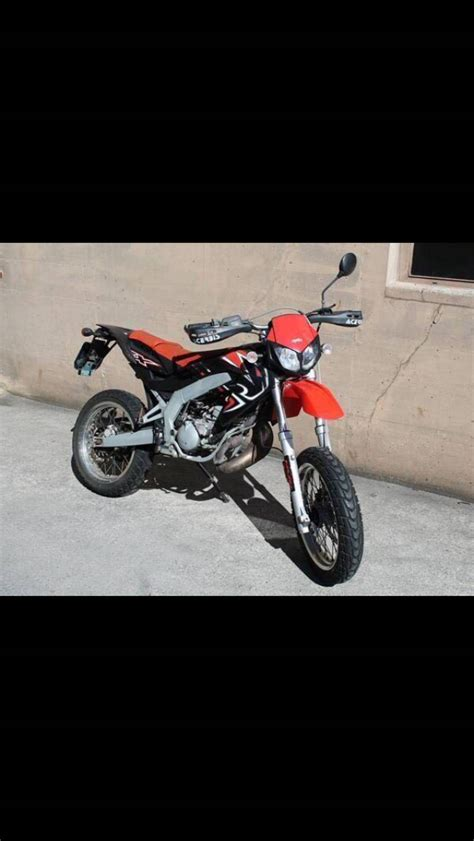 50ccm Motorrad Alter by Aprilia Sx 50 Ccm