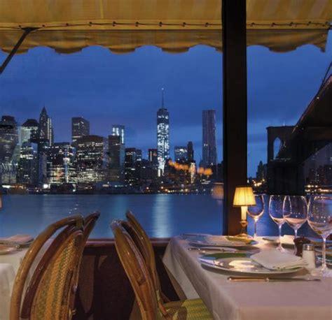 best michelin restaurants michelin guide 2017 new york s best restaurants
