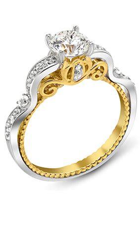 announcing enchanted disney jewelry engagement rings disney weddings