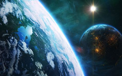 the autopsy of planet earth a sci fi novel books sci fi planets civilization sun space wallpaper