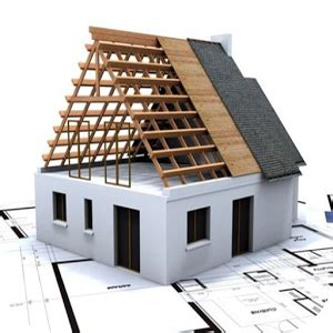 how to make house plans 3d house plans android apps on play