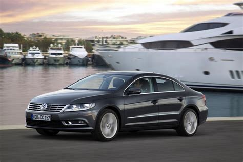 how petrol cars work 2009 volkswagen cc seat position control volkswagen cc 2 0 tsi review price specs and 0 60 time evo