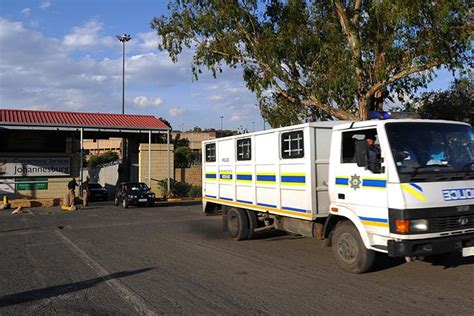 the best sale of van in south africa south dies after being dragged tnt magazine