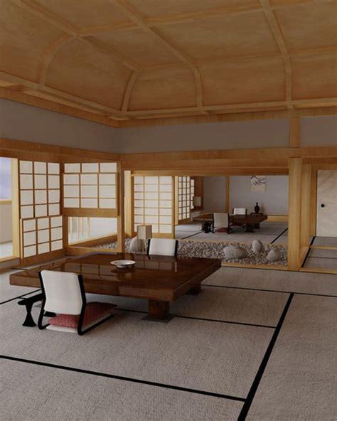 casa en japones casas japonesas el encanto de la sencillez nomadbubbles
