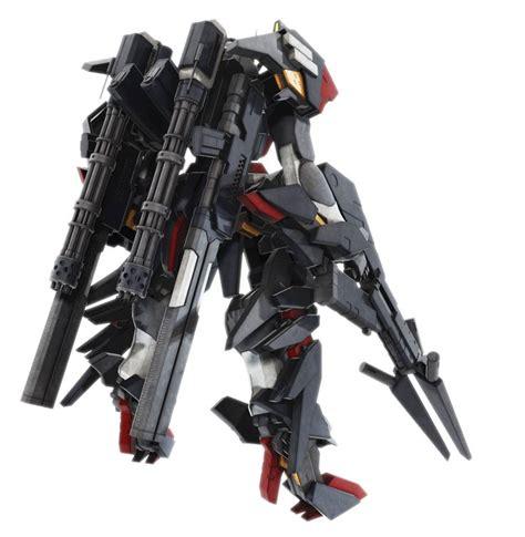 Kaos Oceanseven Gundam Mobile Suit 26 30 30 best schweeet images on robots superheroes and comic